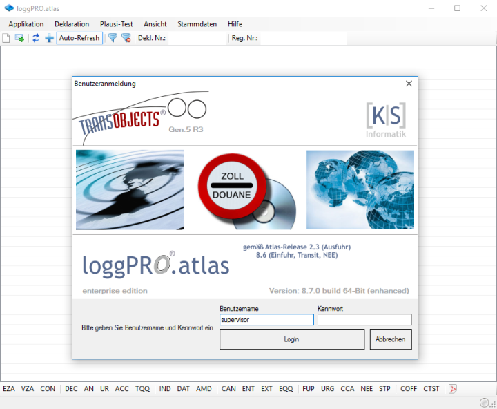 loggPRO-atlasR3
