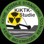 KiKTK-Studie
