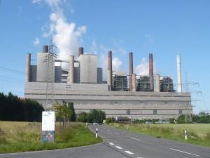 1200px-Kraftwerk_Neurat