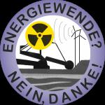 EW-NeinDanke