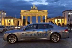BMW_Hydrogen7E68